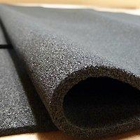 シール材、止水材、滑り止め、サッシや庇の雨音防止の素材販売