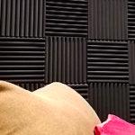 防音材・吸音材・制振材