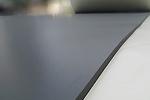 衝撃吸収素材 マイクロセルポリマーシートの加工 販売