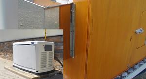 コンプレッサー、モーター、発電機の自作防音ボックスに